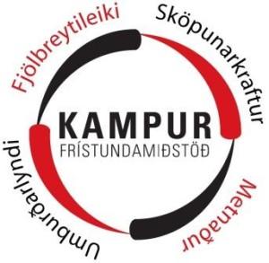 Kampur_hringur_fjolbreytileiki