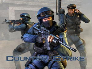 tapeta-counter-strike-02-600x450