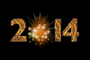2014-New-year-fireworks-photo