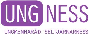 ungness logo